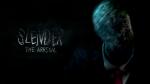 Slender: The Arrival (2013) + Walkthrough Guide Soundtrack